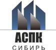 Фирма АСПК-Сибирь