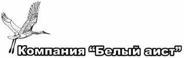 """Фирма ТК """"Белый аист"""""""