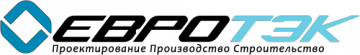 Фирма Евротек