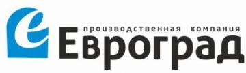 Фирма Евроград