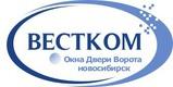 Фирма ВЕСТКОМ