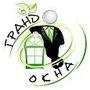 Фирма Окна Гранд