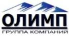 Фирма Олимп Плюс