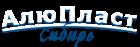 Фирма АлюПластСибирь