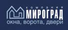 Фирма Мироград
