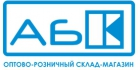Фирма АБК
