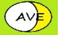Фирма AVE