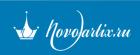 Фирма Новоартикс
