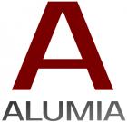 Фирма Алюмия