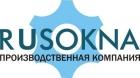 Фирма Русокна
