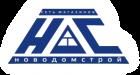 Фирма НовоДомСтрой-НСК