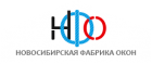 Фирма Новосибирская фабрика окон