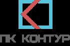 Фирма ПК КОНТУР