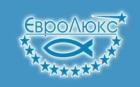 Фирма ЕвроЛюкс