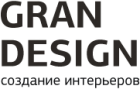 Фирма Gran Design