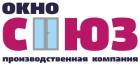 Фирма Окно-Союз