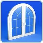 Фирма Недорогие окна