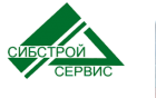 Фирма Сибирская мансарда